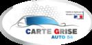 E-cartegrise Logo